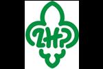 Chorągiew Opolska Związku Harcerstwa Polskiego