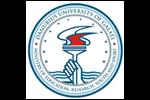 Danubius University of Galați