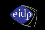 European Institute for Democratic Participation