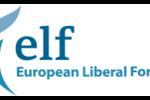 European Liberal Forum