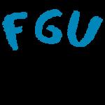 FGU Aarhus