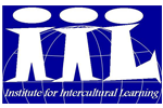 Institute for Iintercultural Learning