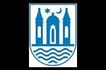 Municipality of Svendborg