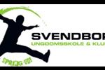 Svendborg Ungdomsskole