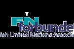 The Danish United Nations Association
